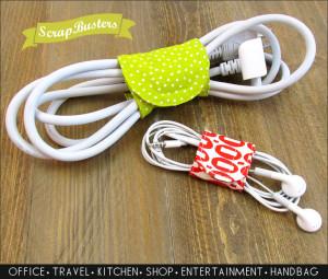 2233-SB-Cord-Wraps-4