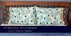 pillowcasetitle-1