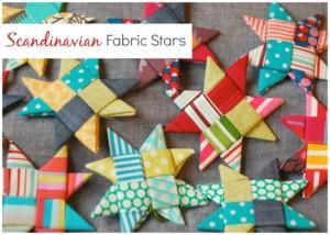 scandinavian-fabric-stars