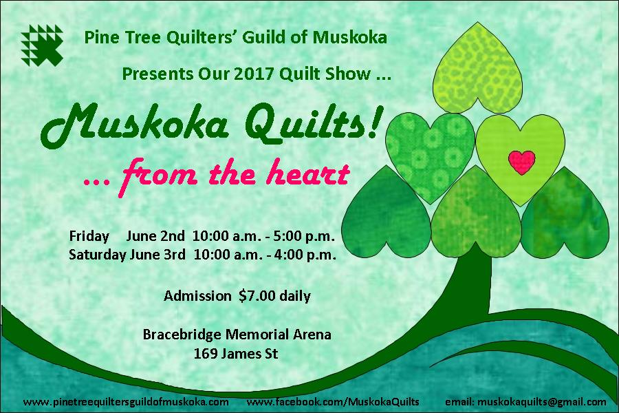 muskoka-quilts-post-card